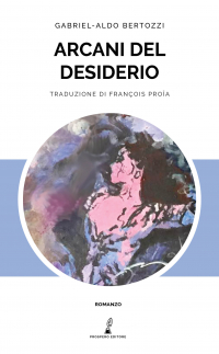 directBOOK | Distribuzione libraria nazionale