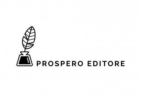 16aba63fd Casa editrice fondata nel 2012 con una redazione formata da studiosi di  letteratura. Pubblica studi di critica letteraria, reportage e scritti di  carattere ...